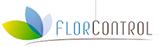 Flor Control