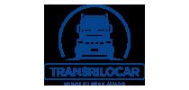 Transrilocar