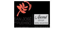 San José de Puembo
